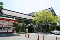 2014.05.10.fukashi39.JPG