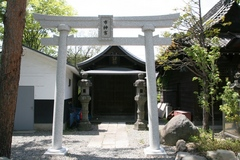 2014.05.10.fukashi40.JPG