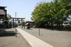 2014.05.10.okamiya25.JPG