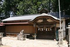 2014.05.14.nanakuri12.JPG