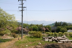 2014.05.14.nanakuri24.JPG