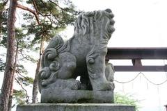 2014.05.27.iwaoka16.JPG