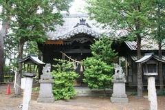 2014.05.27.yamato3.JPG