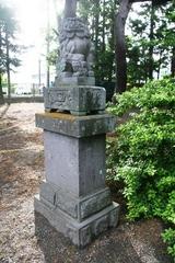 2014.05.27.yamato7.JPG