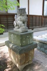 2014.05.27.yohashira19.JPG