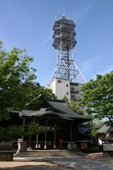 2014.05.27.yohashira21.JPG