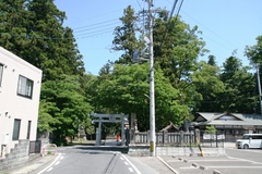 2014.06.01.tsukama1.JPG
