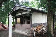 2014.08.16.nagakura26.JPG