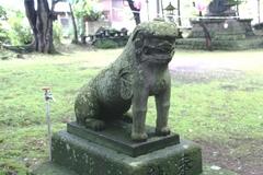 2014.08.16.nagakura6.JPG