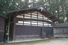 2014.10.12.katori12.JPG