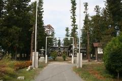 2014.10.12.togakushi2.JPG