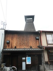 2014.11.02.1.JPG