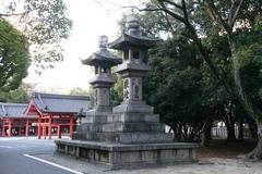 2014.12.13.sumiyoshi12.JPG