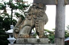 2014.12.13.sumiyoshi17.JPG