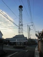 2014.12.31.maeno13.JPG