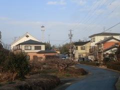 2014.12.31.maeno2.JPG
