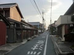 2014.12.31.ooyamato2.JPG