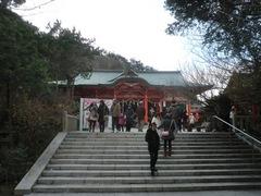 2015.01.01.awashima3.JPG