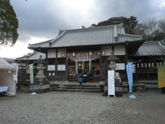 2015.01.01.niukanshoubu12.JPG