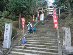 2015.01.01.niukanshoubu7.JPG
