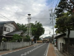 20150504.honkan1.JPG