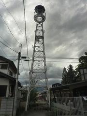 20150504.honkan2.JPG
