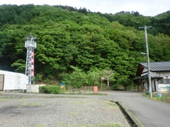 20150504.shinbori2.JPG