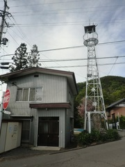 20150504akawa1.JPG
