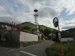 20150504mizunaka7.JPG