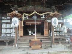 20150504yufuku5.JPG