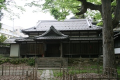20150504yufuku8.JPG