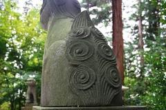 2015sumiyoshi18.JPG