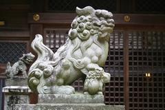 2015sumiyoshi26.JPG