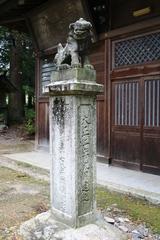 2015sumiyoshi32.JPG