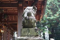 2015sumiyoshi43.JPG