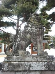 gokoku2.JPG